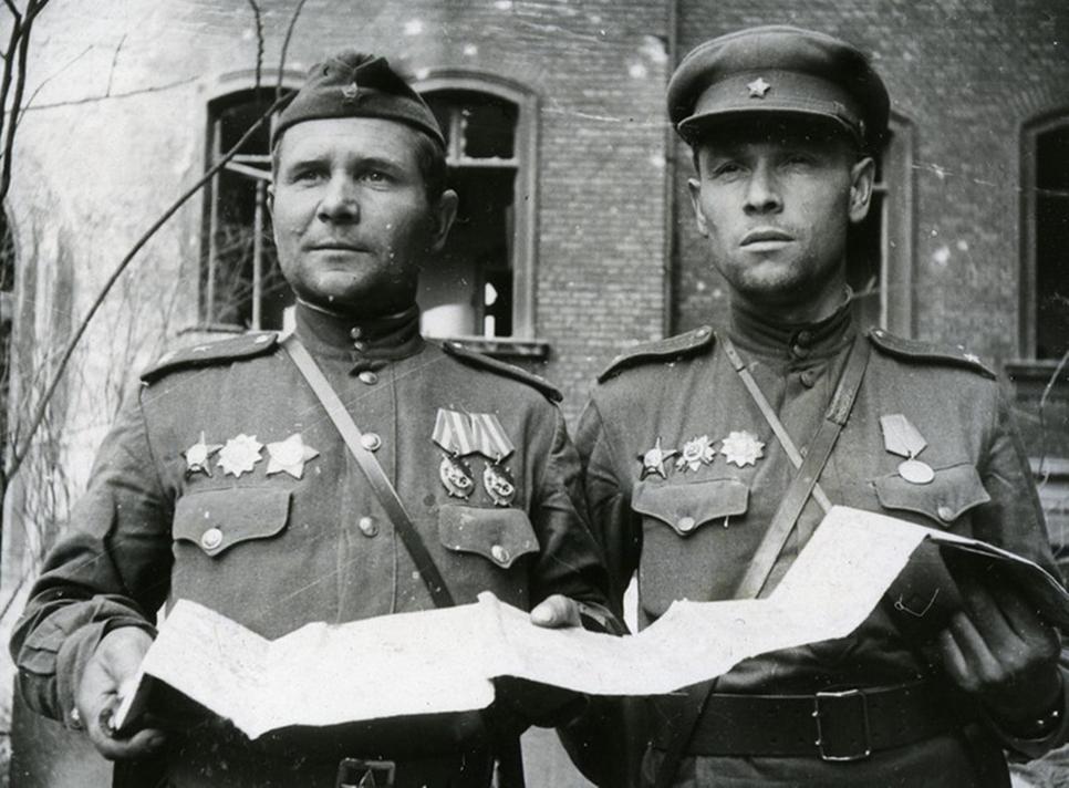 https://historyrussia.org/images/02052020_1.jpg