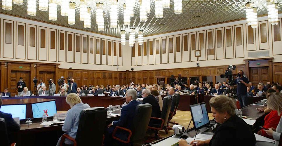 Хабаровский процесс: историческое значение и современные вызовы