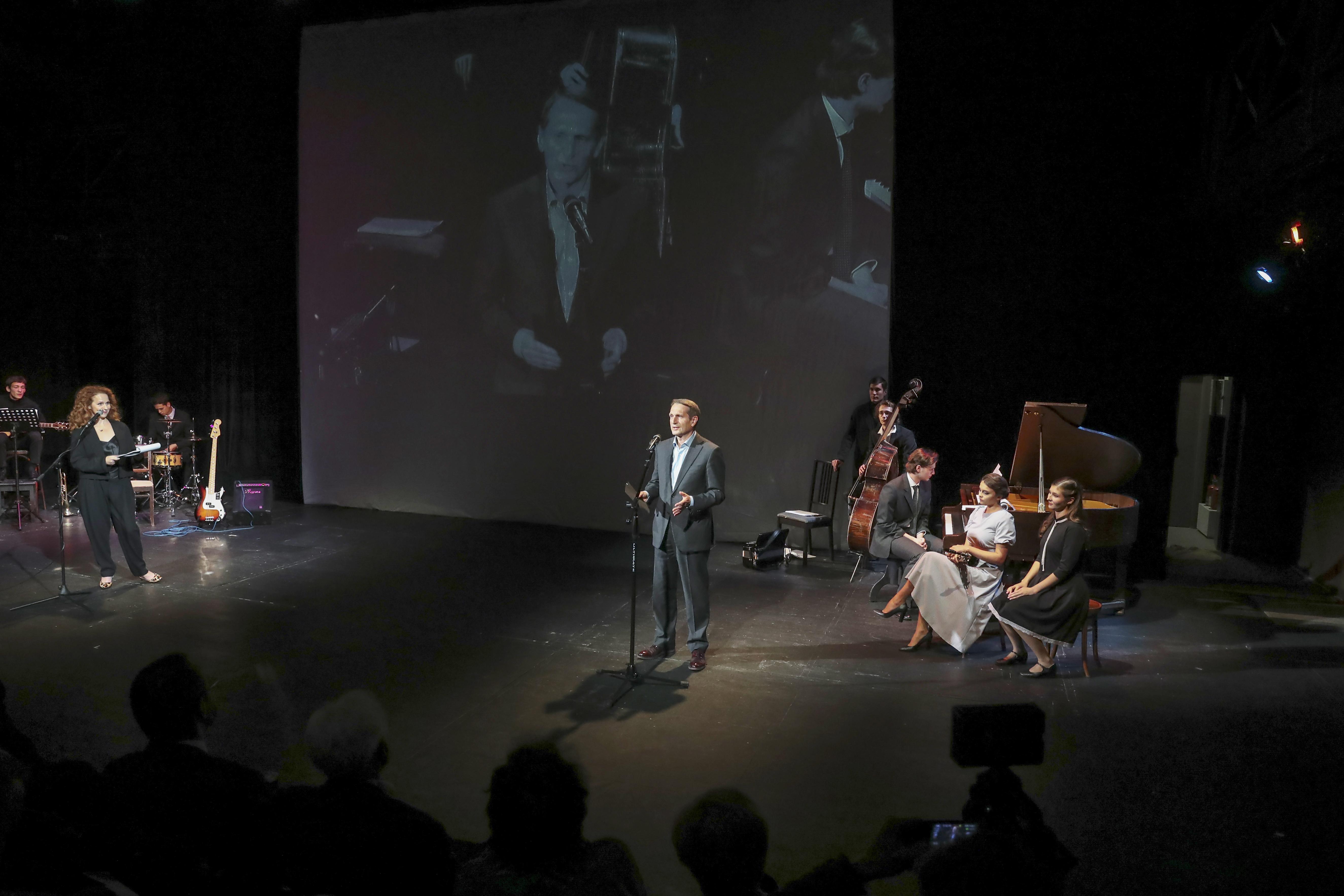 «История Севастополя» получила гран-при Национального конкурса «Книга года — 2021»