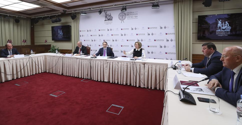 Об истории российского лидерства в области вирусологии
