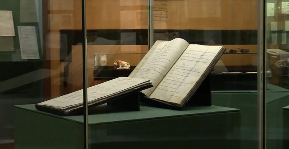 Календарь исторических событий: знаменательные даты юбилеи праздники