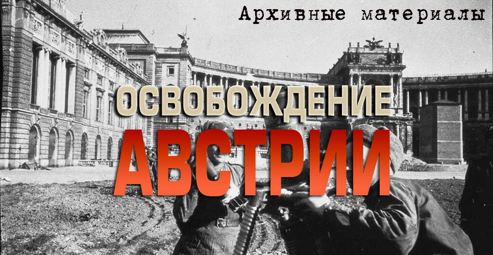 журнал военная мысль архив