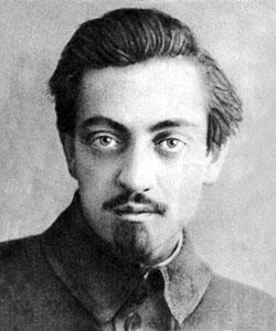 Сараджев Константин Константинович