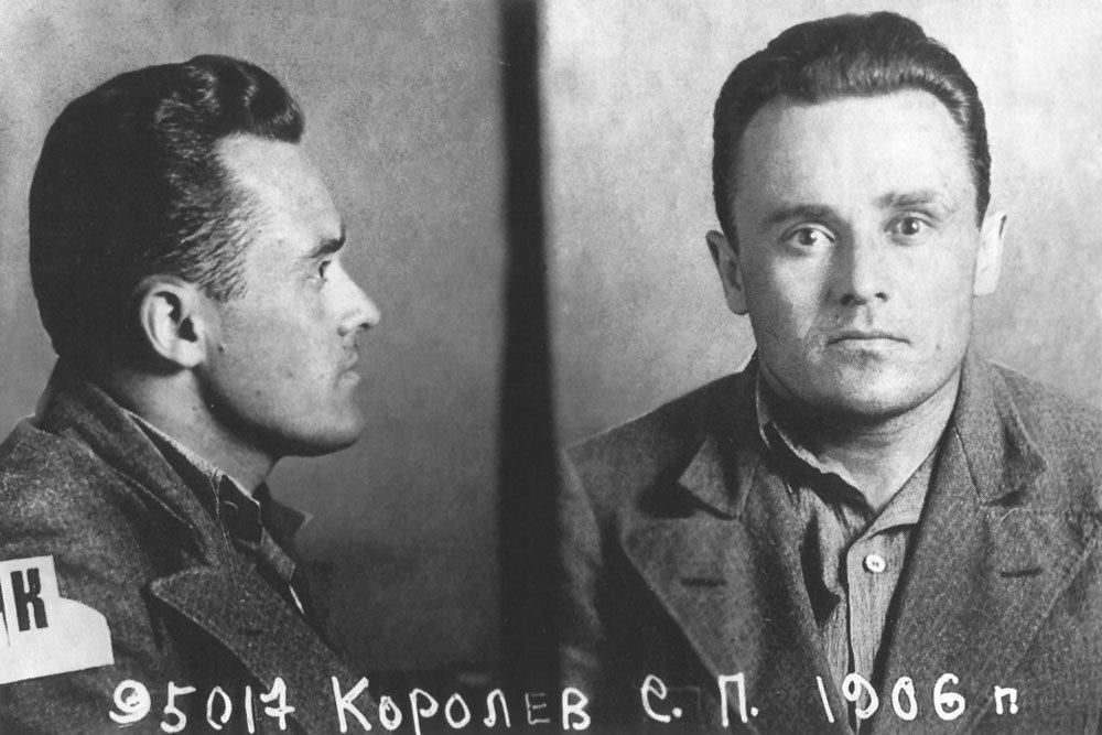 Korolev_posle_aresta_1938_d_850.jpg
