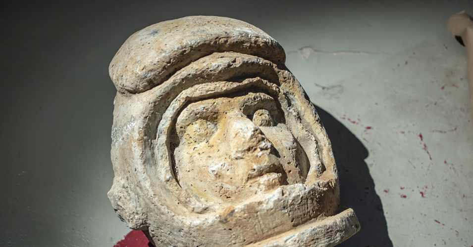 Картинки по запросу археология