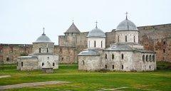 Ivangorod-4.jpg