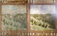 123-6.jpg