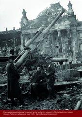 Berlin1945_34.jpg