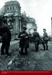 Berlin1945_37.jpg