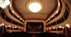 Ulianovsk-teatr2.jpg