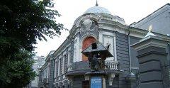 Ulianovsk-teatr3.jpg