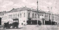 Ulianovsk-teatr4.jpg