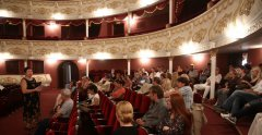 Ulianovsk-teatr6.jpg