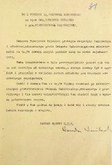 3_2_telegramma-sojuza-polsk-patriotov_17.11.1943_19-11539-43-131.jpg