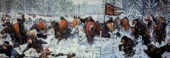 700-летие подвига святого благоверного