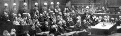 70-летие Нюрнбергского трибунала