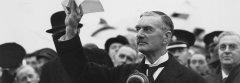 «Мюнхенский сговор» 1938 года